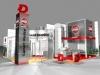 3D Cement Hranice
