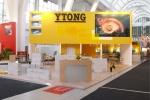 Ref Ytong